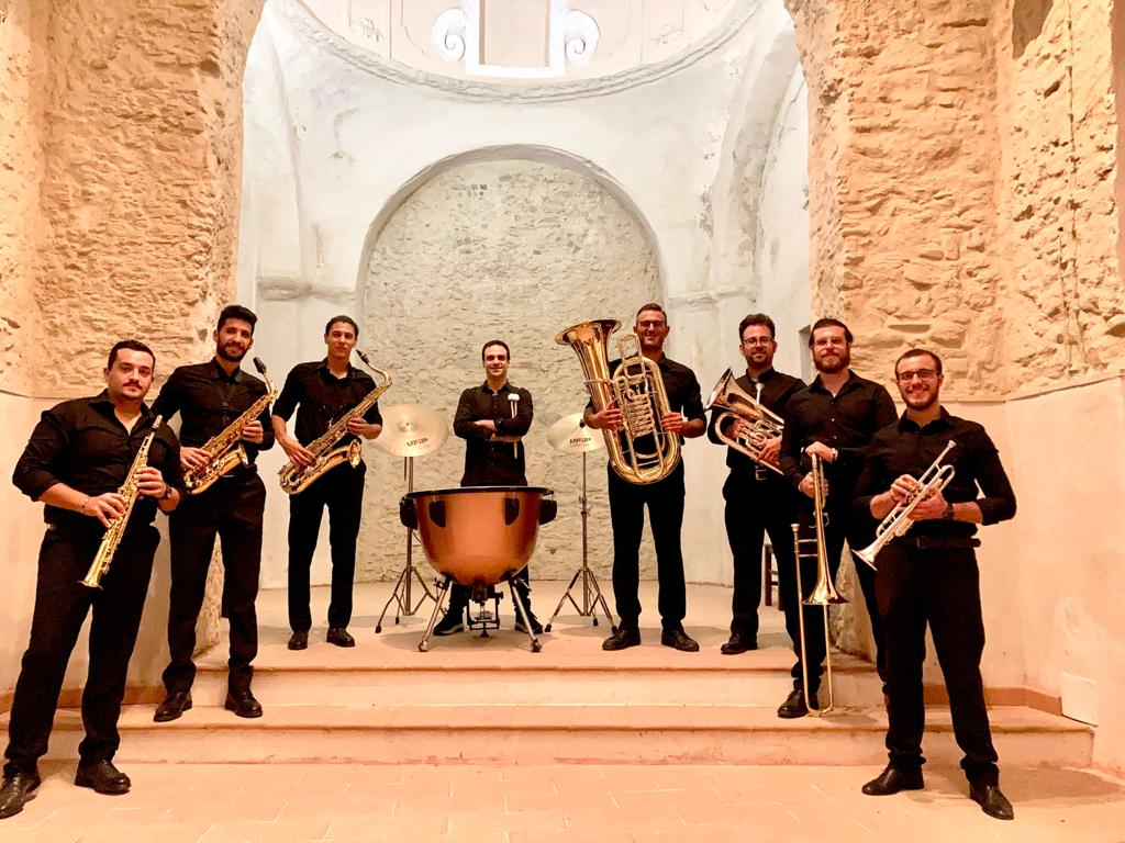 Cantiluna-band